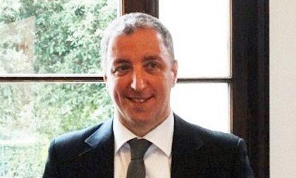 Tangenti in Lombardia, Mister Tigros torna libero