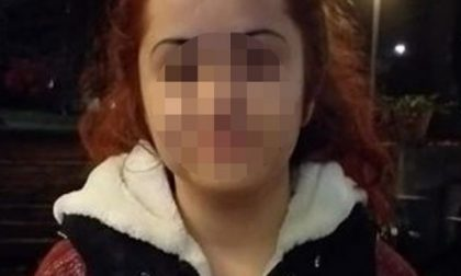 Scomparsa 17enne dal Veneto: mistero, si cerca Letizia Diana nella Bassa
