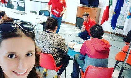Pavia nel cuore #2019: un altro anno, altri passi avanti contro l'arresto cardiaco