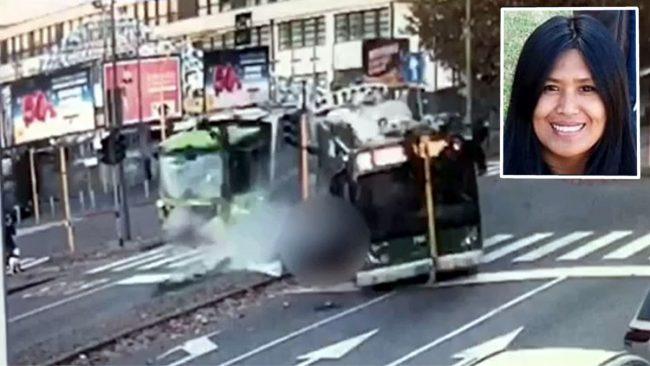Il video dello scontro fra filobus e camion dei rifiuti a Milano: morta la passeggera in coma