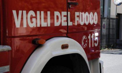 Dramma a Remondò: si cosparge di benzina e si dà fuoco, perde la vita a 71 anni