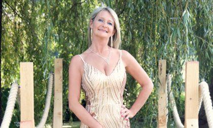 """Calendario """"Miss Nonna 2020"""": tra le protagoniste una nonna di Vigevano"""