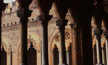 Domenica 2 febbraio la cultura non si paga: musei e mostre gratis a Pavia
