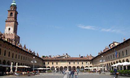 Capitale italiana della cultura, Vigevano esclusa dalle finaliste