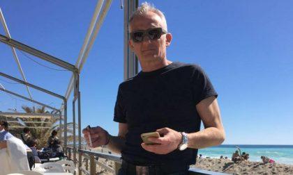 Allenatore di volley muore nel sonno: aveva 47 anni