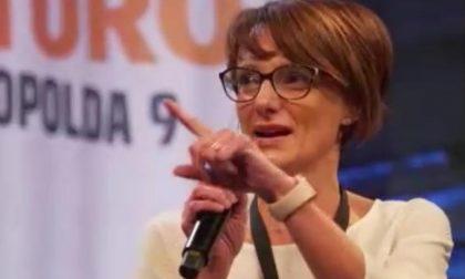 La ministra Elena Bonetti al Ghislieri per parlare di lavoro e imprese femminili