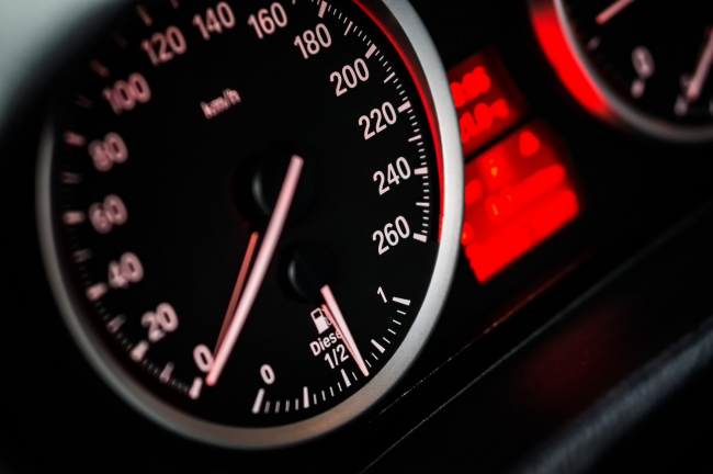 Revisione auto, l'importanza del check-up