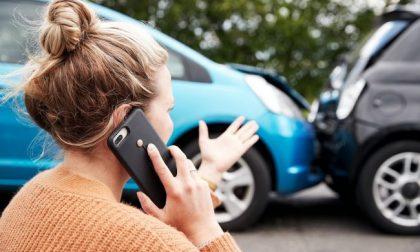 Rc auto: nel 2020 l'assicurazione aumenta per quasi il 4% dei pavesi