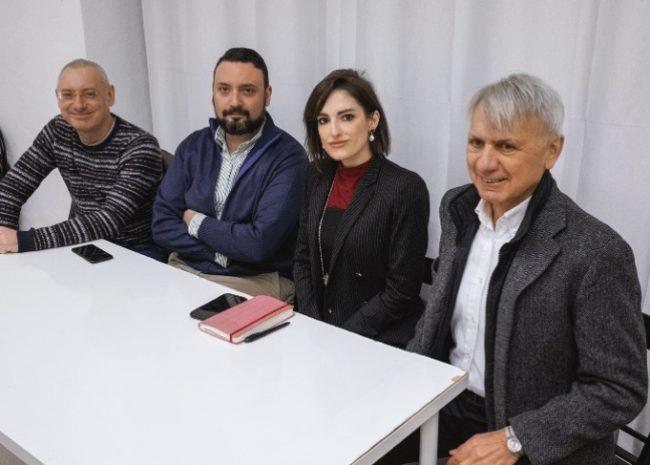 """Elezioni Comunali 2020: anche """"Voghera in Azione"""" all'interno di Alleanza Civica"""