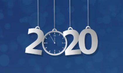 """2020 """"anno funesto""""… eppure tutti lo scelgono per il viaggio di nozze"""