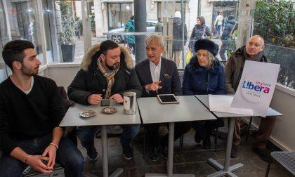 """Elezioni comunali 2020 Voghera: anche """"Alleanza Civica"""" parteciperà alla tornata elettorale"""
