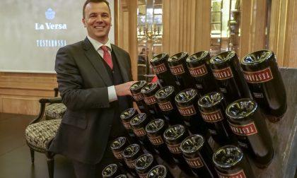 """Scandalo vino in Oltrepò, Giorgi: """"Noi ci siamo risollevati proponendo progetti concreti"""""""