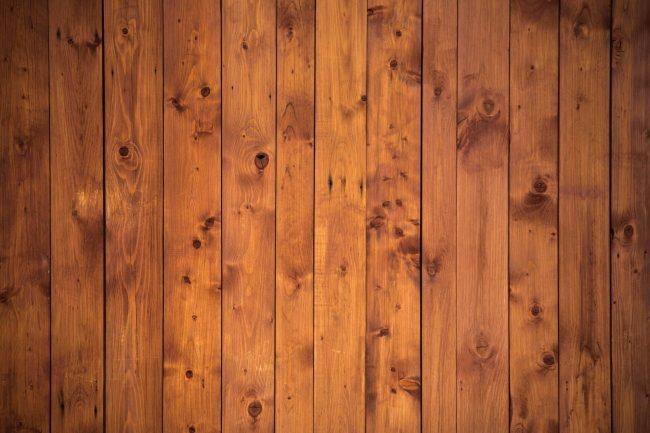 Pavimenti in legno, le essenze più utilizzate