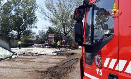 Aumentano gli infortuni mortali sul lavoro in Lombardia: nel 2019 a Pavia 8 vittime e 5.035 incidenti