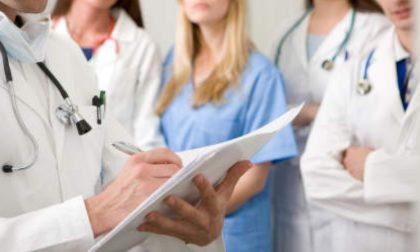 Sindacato medici Pavia: bilancio 2019 e bando per 8 nuovi anestestisti