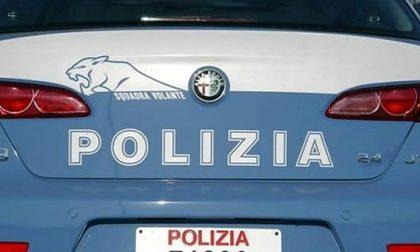 Saccheggiavano i negozi del centro di Pavia: arrestati due 20enni