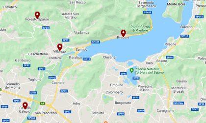 Virus Cina, ma non solo: settimo caso di meningite fra Bergamo e Brescia