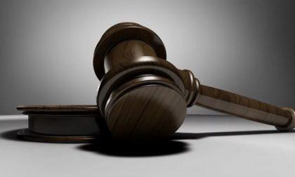 Riti satanici e violenze sessuali sui due figli malati: genitori di Brugherio assolti dalle accuse