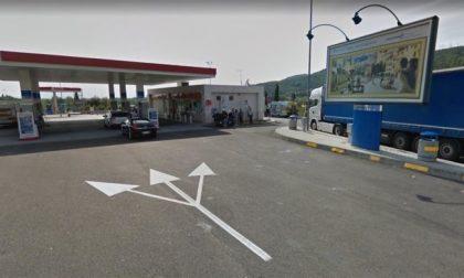 Sospetto caso di coronavirus: autogrill in Toscana chiuso per due ore