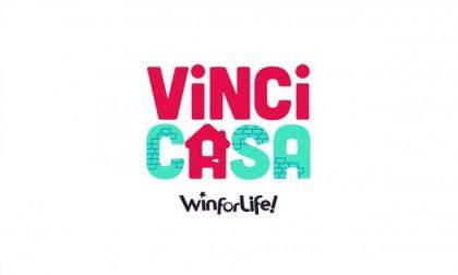 Vinci Casa: a Milano vinta un'abitazione da mezzo milione