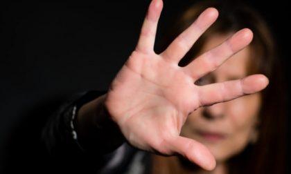Emergenza femminicidi: un caso allucinante a Torino