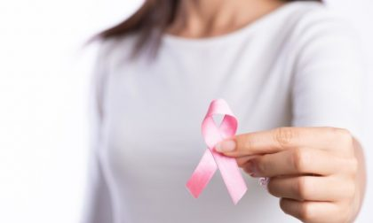 Tumore al seno: la Maugeri quinta in Lombardia per numero di interventi