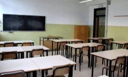 Coronavirus, scuole lombarde chiuse per un'altra settimana