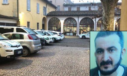 Agente suicida dopo gli insulti social: domani i funerali di Lorito