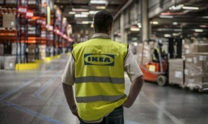 Caso Ikea, cambiavano le etichette dei prezzi: licenziati 10 dipendenti