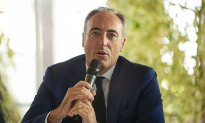"""Bocciata mozione di sfiducia a Gallera, Italia Viva: """"Prima pensiamo a sconfiggere Covid-19"""""""