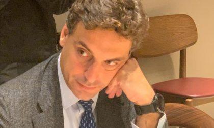 Paolo Migliavacca lascia la Maugeri per nuovi percorsi professionali