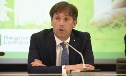 Fra Milano, Brianza e Lodi la metà delle aziende lombarde