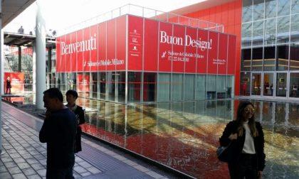 Sospesa ufficialmente l'edizione 2020 del Salone del Mobile