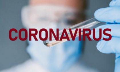 Coronavirus in Lombardia: tre nuovi decessi, le vittime salgono a 9
