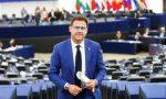 """Caso Ugo Russo, l'europarlamente pavese Ciocca """"I genitori dovrebbero suicidarsi"""""""