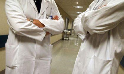 Cercansi tre medici per i Pronto Soccorso degli Ospedali di Voghera e Vigevano
