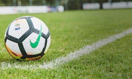 Il calcio regionale si ferma fino a fine anno. Ripresa (forse) a gennaio 2021