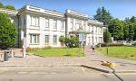 Il San Matteo di Pavia al nono posto nella classifica dei migliori ospedali d'Italia