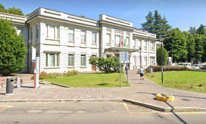 Nuovo dirigente al San Matteo: in chirurgia pediatrica arriva la prof.ssa Riccipetitoni