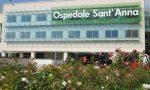 Settima vittima italiana da coronavirus, deceduto lodigiano ricoverato nel Comasco