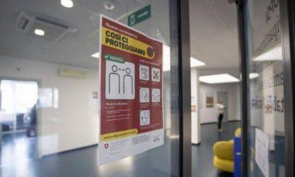 Coronavirus, Protocollo per contrastare e prevenire la diffusione del virus nei luoghi di lavoro