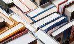 """Biblioteche comunali e Archivio storico civico: non chiusi, ma """"diversamente aperti"""""""