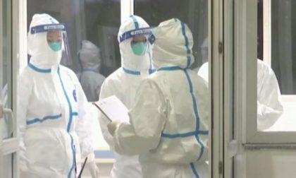 Coronavirus, 5.433 positivi: la situazione a Pavia e provincia venerdì 12 giugno 2020