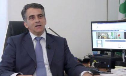Servizi trasporto sanitario: indagato il direttore generale di ASST Pavia