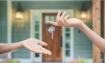 Vendita casa: 4 consigli per vendere un immobile