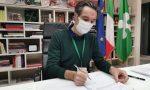 Coronavirus, ordinanza di Regione Lombardia: le librerie restano chiuse IL TESTO