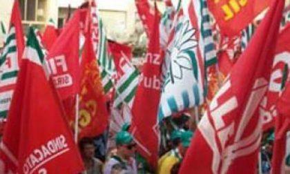 Mercoledì 25 marzo scioperano i metalmeccanici, ma non solo …