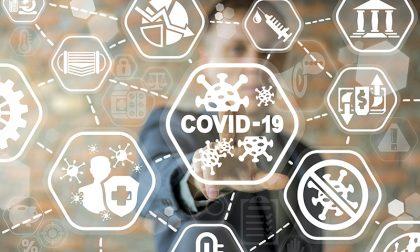 Webinar L' impatto della normativa emergenziale CODIV-19 sui contratti pubblici di lavori, servizi e forniture