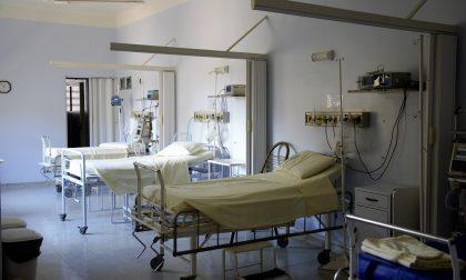 Voghera, Coronavirus stermina un'intera famiglia: i figli sono stati i primi a morire