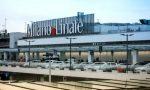 Trovato positivo al test Covid all'aeroporto di Linate, passeggero resta a terra